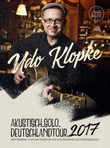 udo_klopke_tourplakat_digital_01