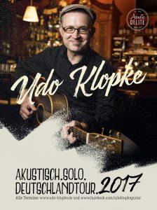 udo_klopke_tourplakat_digital_01